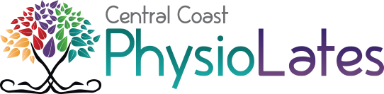 Central Coast Physiolates
