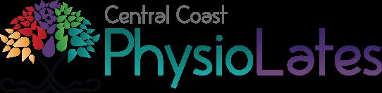 Central Coast Physiolates